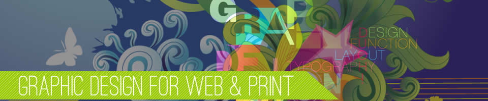 Graphic Design Course Durban