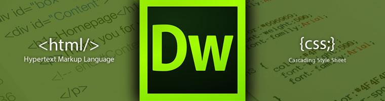 HTML CSS Dreamweaver Course Durban Johannesburg