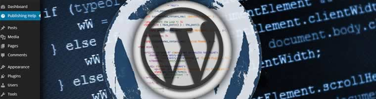 WordPress Short Course Johannesburg Durban