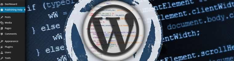 WordPress Short Course Johannesburg Durban