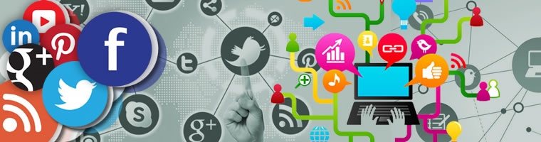 Social Media Course Pretoria