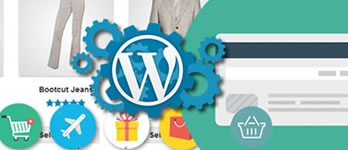 eCommerce WordPress Course