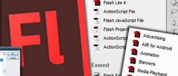 Flash Animation Course