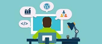 Freelance Business Management Course