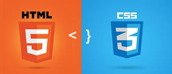 HTML5 CSS3 Course