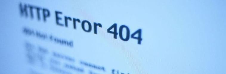 Understanding common HTTP errors