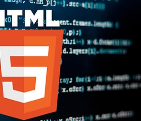 Why Study HTML5