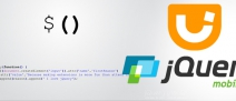 Why Study jQuery