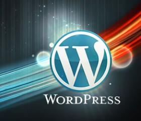 Why Study WordPress