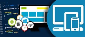 Mobile Website Design Course