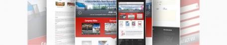 Part 1: Power Of Web Design Case Studies