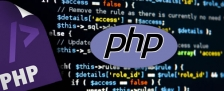 Why Study PHP – PHP MYSQL Course