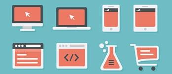 Website UI Design Course