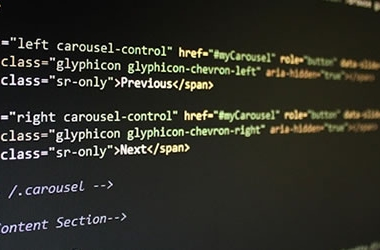 Reasons to Learn to Code in the New Year