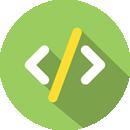 Web Development Course South Africa