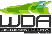 Web Design Course Durban Johannesburg