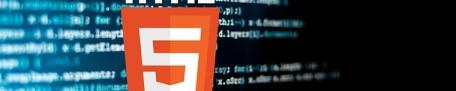Why Study HTML5